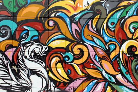 Carlos ZGZ via Flickr
