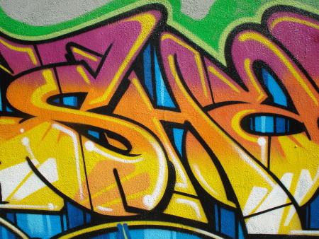 A Syn via Flickr