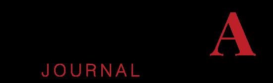 MuseA-Logo2